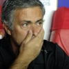 Real Madrid : José Mourinho quitte officiellement le club !