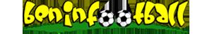 Benin Football