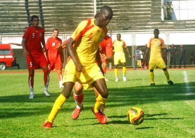 Des d placements au togo et au burkina faso pour les clubs b ninois en coupe africaine b nin - Coupe africaine des clubs ...