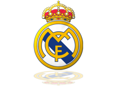 Real-Madrid-badge.png