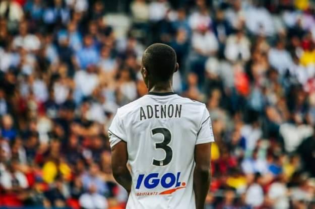 ADENON