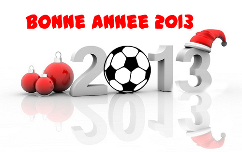 logo bonne annee 2013 gratuit