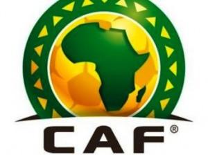 caf_logo1-2