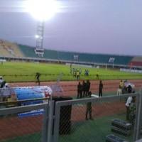 championnat-benin
