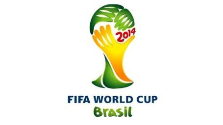 classement brésil 2014 Afrique