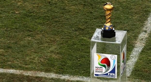 Coupe des conf d rations 2013 tous les r sultats scores et classement b nin football - Coupe des confederations 2009 ...