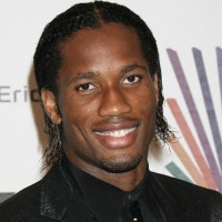 didier-drogba-or