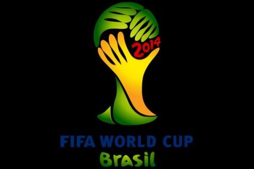 Eliminatoires coupe du monde 2014 zone europe programme - Programme coupe du monde des clubs 2014 ...