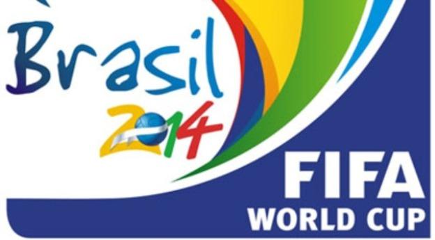 eliminatoires-coupe-monde