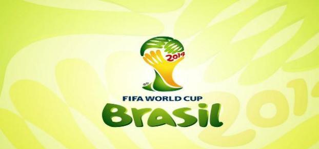 Qualifications coupe du monde 2014 zone afrique le - Qualification coupe de monde afrique ...