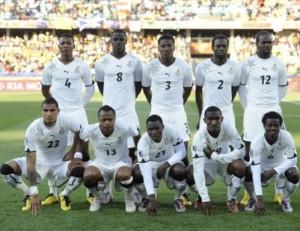 equipe-nationale-ghana