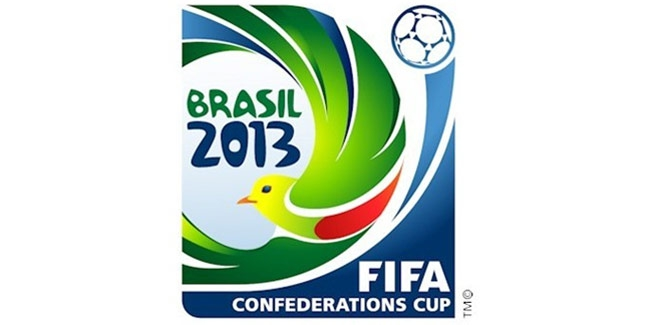 Forum psg clan coupe des conf d rations 2013 - Coupe des confederations 2009 ...