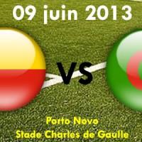match-benin-algerie