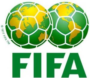 http://www.beninfootball.com/wp-content/uploads/matchs-amicaux1-300x259.jpg