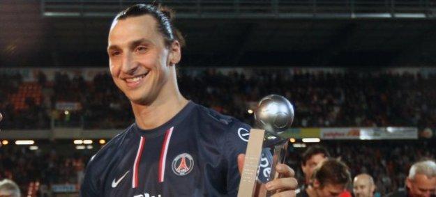 meilleurs_buteurs_ligue1-2012-2013
