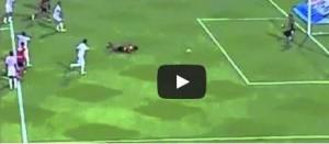 penalty-drole