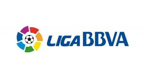 programme calendrier  en pdf liga espagne 2012-2013l