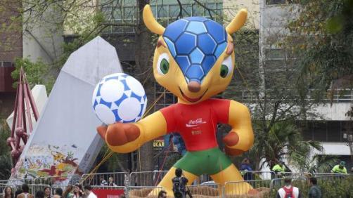 Classement qualifications coupe du monde 2014 zone asie - Classement qualification coupe du monde ...