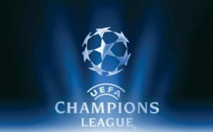 qualifies-ligue-champions-2012-2013