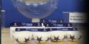 resultats-tirage-ligue-champions-2013