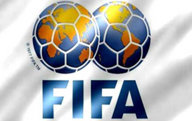 Qualifications coupe du monde 2014 zone afrique les - Qualification coupe du monde resultat ...