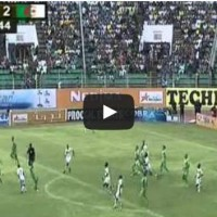 video-benin-algerie